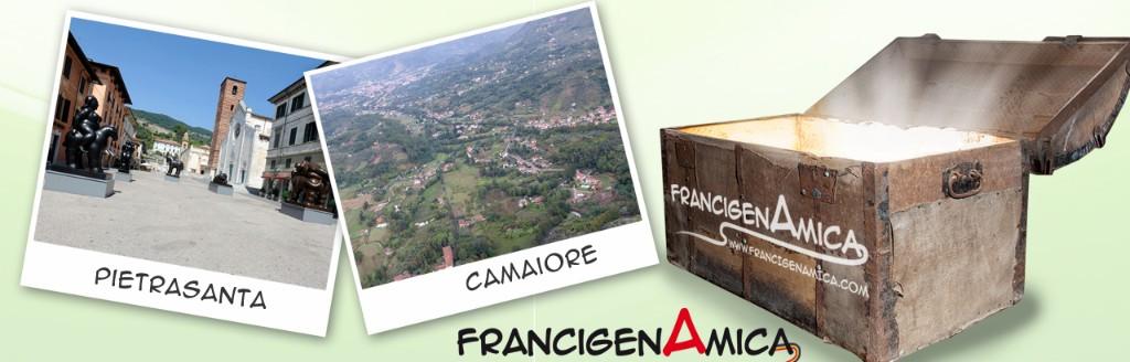 francigenamica2017